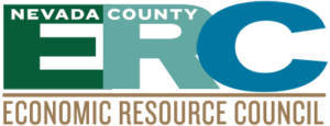 Economic Resource Council